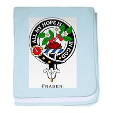 Fraser.jpg baby blanket