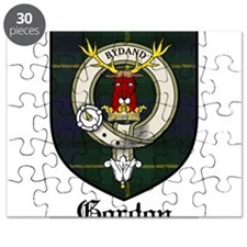 GordonCBT.jpg Puzzle
