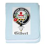 Gilbert.jpg baby blanket