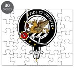 Gladstanes.jpg Puzzle