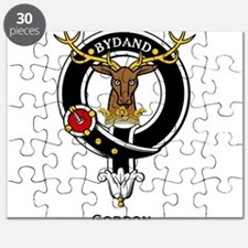 Gordon.jpg Puzzle