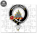 Grant.jpg Puzzle