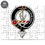 Gray.jpg Puzzle