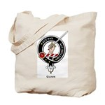 Gunn.jpg Tote Bag