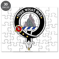 Haig.jpg Puzzle