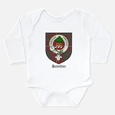 HamiltonCBT.jpg Long Sleeve Infant Bodysuit