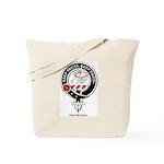 Hepburn.jpg Tote Bag