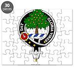 Hog.jpg Puzzle