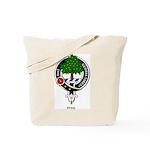 Hog.jpg Tote Bag