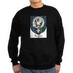 InglisCBT.jpg Sweatshirt (dark)