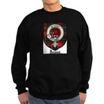 InnesCBT.jpg Sweatshirt (dark)