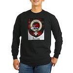 InnesCBT.jpg Long Sleeve Dark T-Shirt