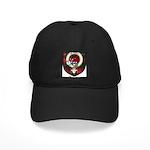 InnesCBT.jpg Black Cap