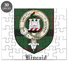 KincaidCBT.jpg Puzzle
