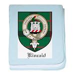 KincaidCBT.jpg baby blanket