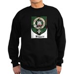 KincaidCBT.jpg Sweatshirt (dark)