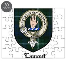 LamontrCBT.jpg Puzzle