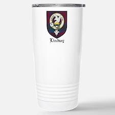 LindsayCBT.jpg Travel Mug