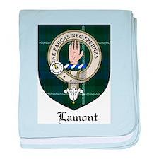 LamontrCBT.jpg baby blanket