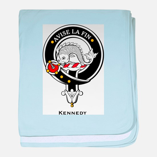 Kennedy.jpg baby blanket