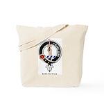 Kirkpatrick.jpg Tote Bag