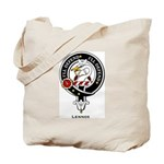 Lennox.jpg Tote Bag
