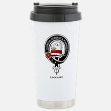Lockhart.jpg Travel Mug