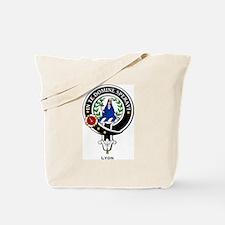 Lyon.jpg Tote Bag
