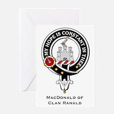 MacDonald-CR.jpg Greeting Card