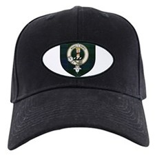 MacKayCBT.jpg Baseball Hat