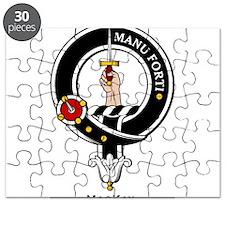 MacKay.jpg Puzzle