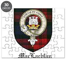MacLachlanCBT.jpg Puzzle