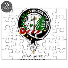 Maclaine-Lochbuie.jpg Puzzle