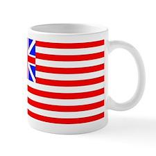Grand Union Mug