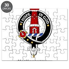 MacNaughton.jpg Puzzle