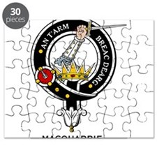 MacQuarrie.jpg Puzzle