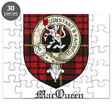 MacQueenCBT.jpg Puzzle