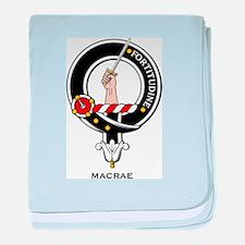 MacRae.jpg baby blanket