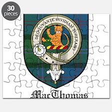 MacThomasCBT.jpg Puzzle