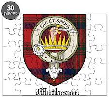 MathesonCBT.jpg Puzzle