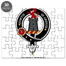 Middleton.jpg Puzzle