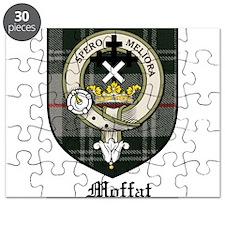 MoffatCBT.jpg Puzzle