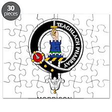 Morrison.jpg Puzzle