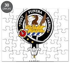 Mow.jpg Puzzle