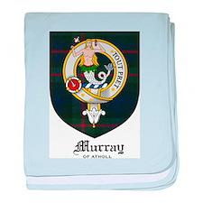 Murray-atholCBT.jpg baby blanket