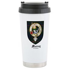 Murray-atholCBT.jpg Travel Mug