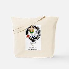 Murray of Athol.jpg Tote Bag