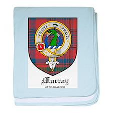 Murray-tullibardineCBT.jpg baby blanket