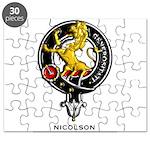 Nicolson.jpg Puzzle