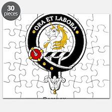 Ramsay.jpg Puzzle
